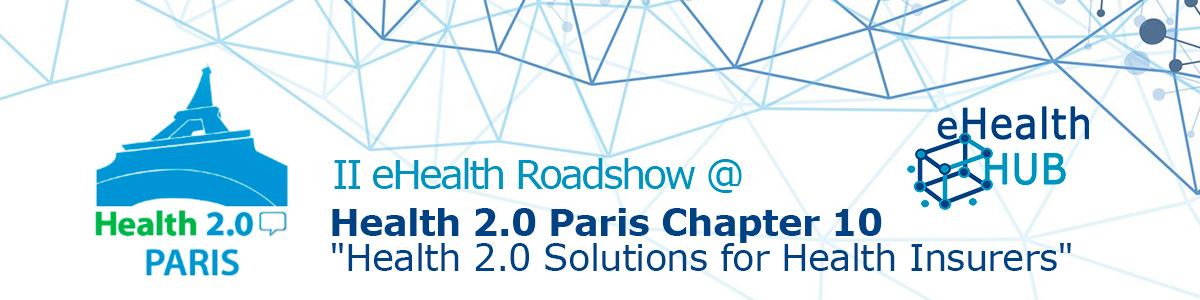 eHR Paris