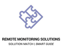 Resources Remote Monitoring Solutions