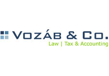 Node Vozab&Co Law Offices