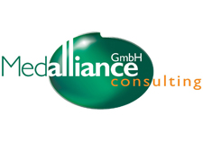 node MEDALLIANCE