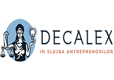 Legal node Decalex