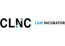 Legal node Clinic