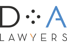 Legal Node DA Lawyers