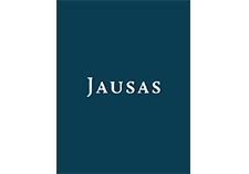 Legal Node Jausas
