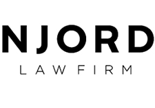 Legal Node NJORD