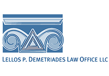 Legal node Lellos P. Demetriades Law Office