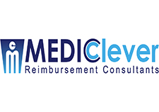 Reimbursement Node Mediclever