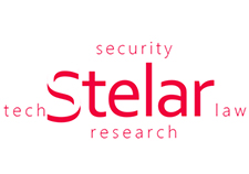 Legal Node Stelar Security