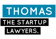 Legal node The Startup Lawyers