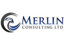 Node Merlin Consulting
