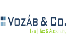 Legal node Vozab&Co