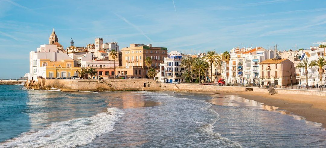 eHealth Roadshow at Health 2.0 Europe 2018 in Sitges