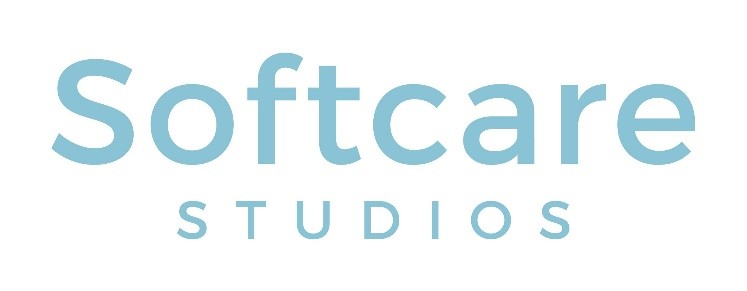 Sotfcare STUDIOS: from Lean Startup Academy at ICEE Fest to the TMCx acceleration program in Texas