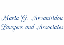 Legal Node Maria G. Arvanitidou