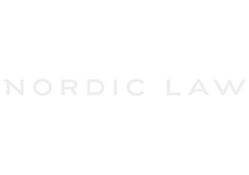 Legal Node Nordic Law Ltd
