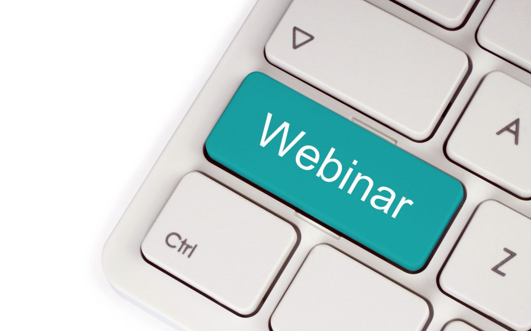 Online event: eHealth Hub Regulatory Webinar