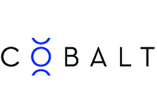 Legal node Cobalt