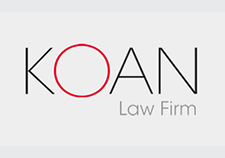 Legal node Koan