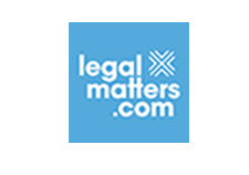 Legal node LegalMatters