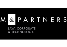 Legal node M&Partners
