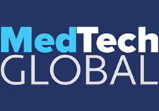 Node Medtech Global