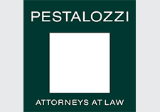Legal node Pestalozzi