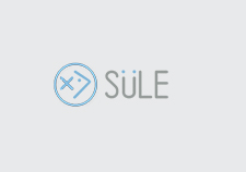 Legal node Sule